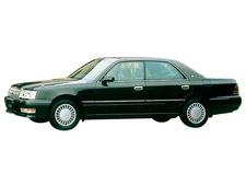 クラウン 1995年式モデル