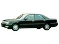 トヨタクラウン1995年モデル