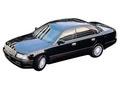 クラウンマジェスタ 1991年式モデル