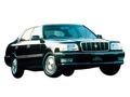 クラウンマジェスタ 1995年式モデル