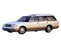 クラウンワゴン 1987年式モデル