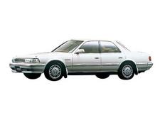 クレスタ 1988年式モデル