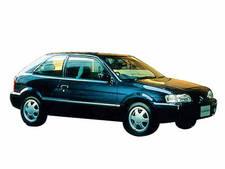 コルサ 1994年式モデル