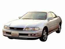 コロナエクシヴ 1993年式モデル
