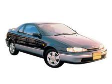 サイノス 1991年式モデル
