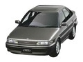 スプリンターシエロ 1989年式モデル