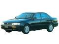 セプター 1992年式モデル