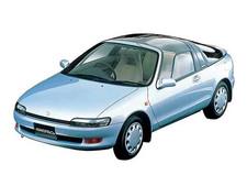 セラ 1990年式モデル