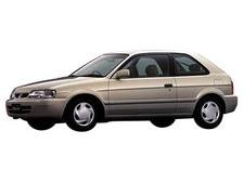 ターセル 1994年式モデル