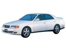 チェイサー 1996年式モデル