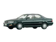 ビスタ 1990年式モデル