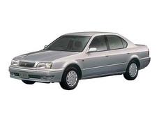 ビスタ 1994年式モデル