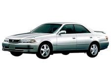 トヨタマークII1996年モデル