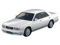 セドリック 1991年式モデル