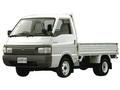 バネットトラック 1993年式モデル