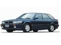 ブルーバードオージィー 1991年式モデル