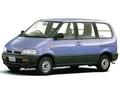 セレナカーゴ 1991年式モデル