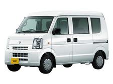日産NV100クリッパー2013/12~
