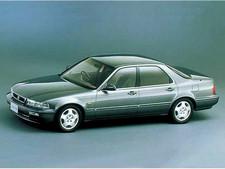 レジェンド 1990年式モデル