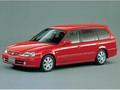オルティア 1996年式モデル