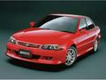 トルネオ 1997年式モデル