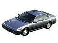 プレリュード 1987年式モデル