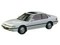 プレリュードインクス 1989年式モデル