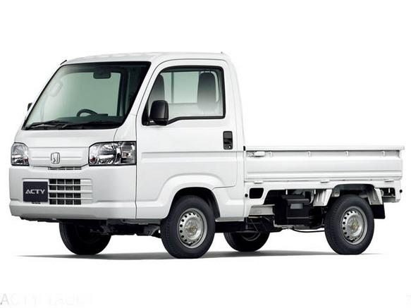 https://cdn.autoc-one.jp/image/catalog/6/4/504/2057/11309/1_o.jpg
