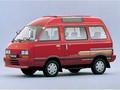 ドミンゴ 1984年式モデル