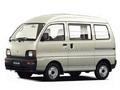 ミニキャブバン 1991年式モデル