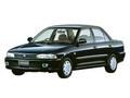 ランサー 1991年式モデル
