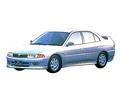 ランサー 1995年式モデル