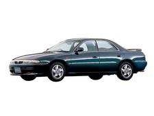 エメロード 1992年モデル
