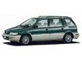 シャリオ 1991年式モデル