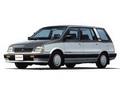 シャリオ 1983年式モデル