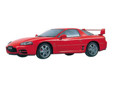 三菱GTO1990/10~