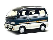 ブラボー 1991年式モデル