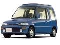 三菱ミニカトッポ1990年モデル