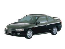 ミラージュアスティ 1995年モデル
