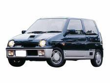 アルトワークス 1988年式モデル
