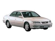 アルティス 2000年式モデル