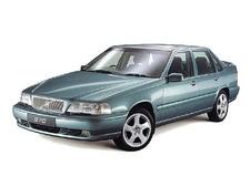 S70 1997年式モデル