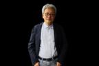 【カーデザイナー 児玉英雄 インタビュー】