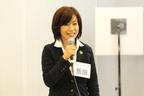 自動車生活ライターの飯田裕子さん