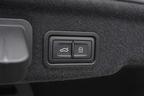 新型 アウディ A8 3.0 TFSI クワトロ[ボディカラー:フロレットシルバーメタリック/インテリアカラー:ベルベットベージュ]