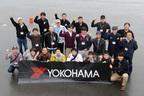 """""""愛車の限界に挑戦!学生カーソムリエ『2014 YOKOHAMA & PROSPEC Autumn Driving Park』参戦記"""