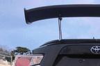 """トヨタ、『GRMN86』のプロトタイプモデルを""""東京オートサロン2015""""に出展"""