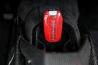 フェラーリ488スパイダー