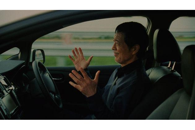 自動ブレーキ標準化 矢沢篇