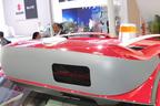 中国で自動運転がプチバブル